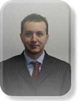 Mircea_Botta.jpg
