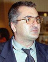 Nicolae Ghergus.jpg