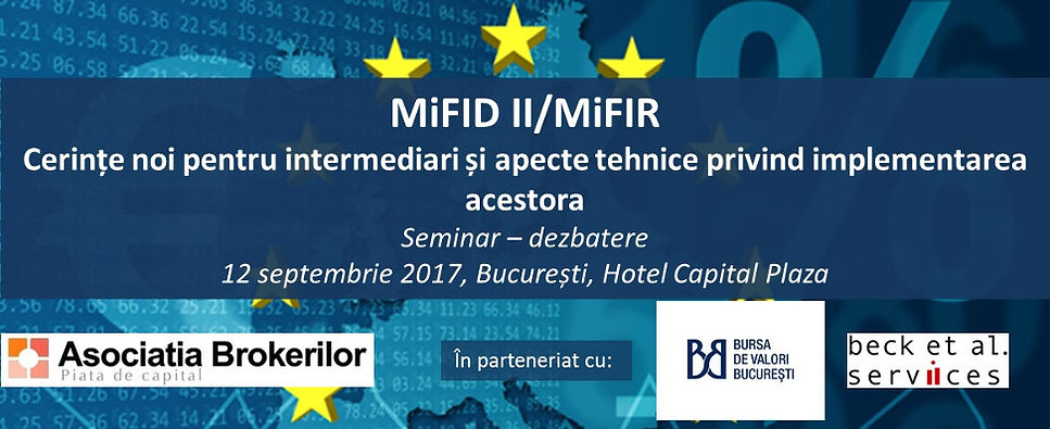 AB_MIFID_article2.jpg