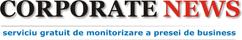 CorporateNews.png