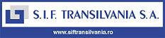 SIF_Transilvania.jpg