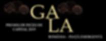 gala premiilor pietei de capital 2019.png