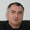Nicolae Ghergus.png