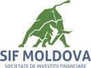 SIF_Moldova.jpg