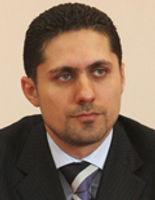 Iancu Stavrositu.jpg