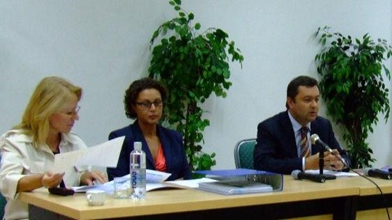 Finantarea companiilor prin piata de capital, oferte publice - IPO brasov