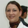 Roxana Negru.png