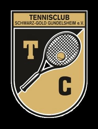 tc_gundelsheim_logo_2020_edited_edited_e