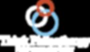 TP logo neg.png