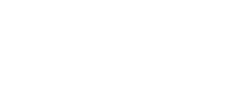 Fit1o1WhiteLogo-01.png