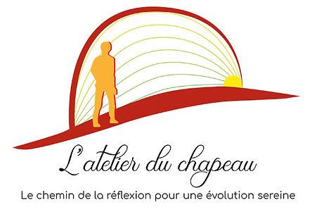logo web ADC.jpg