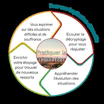 schema analyse des pratiques pro.png