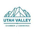 Utah Valley Chamber Of  Commerce.jpeg