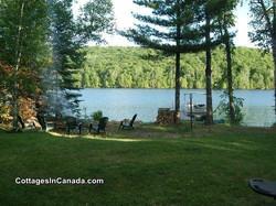 Albion Lake 1