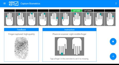 Datacapturing_02_Fingerprint Capture.png