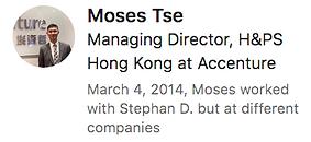 Moses Tse.png