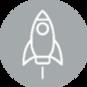 Icon_Client_SME.png