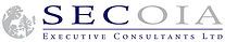 SECOIA Logo broad.png