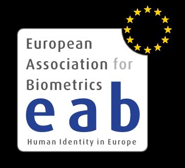 SECOIA joins European Association for Biometrics
