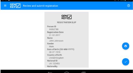 Datacapturing_05_Registration Slip.png