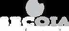 SECOIA Exeutive Consultants AG