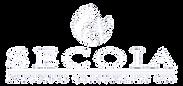 SECOIA_Logo White.png