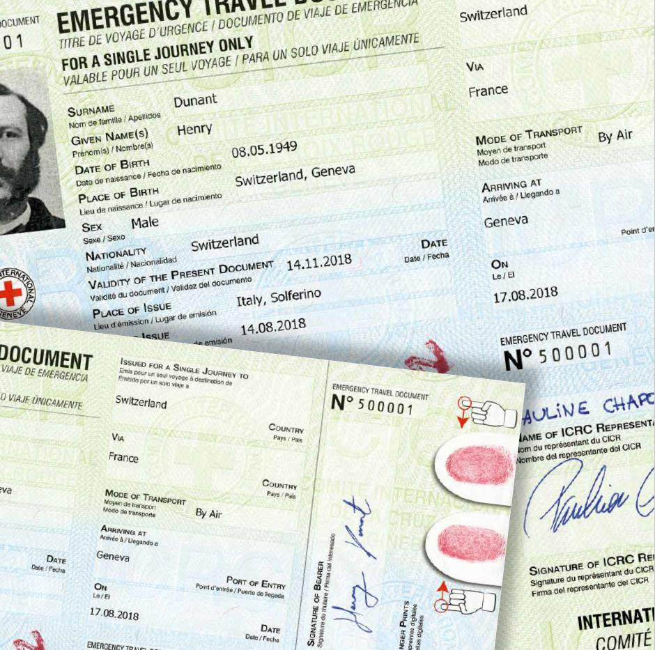 ICRC ETD.png