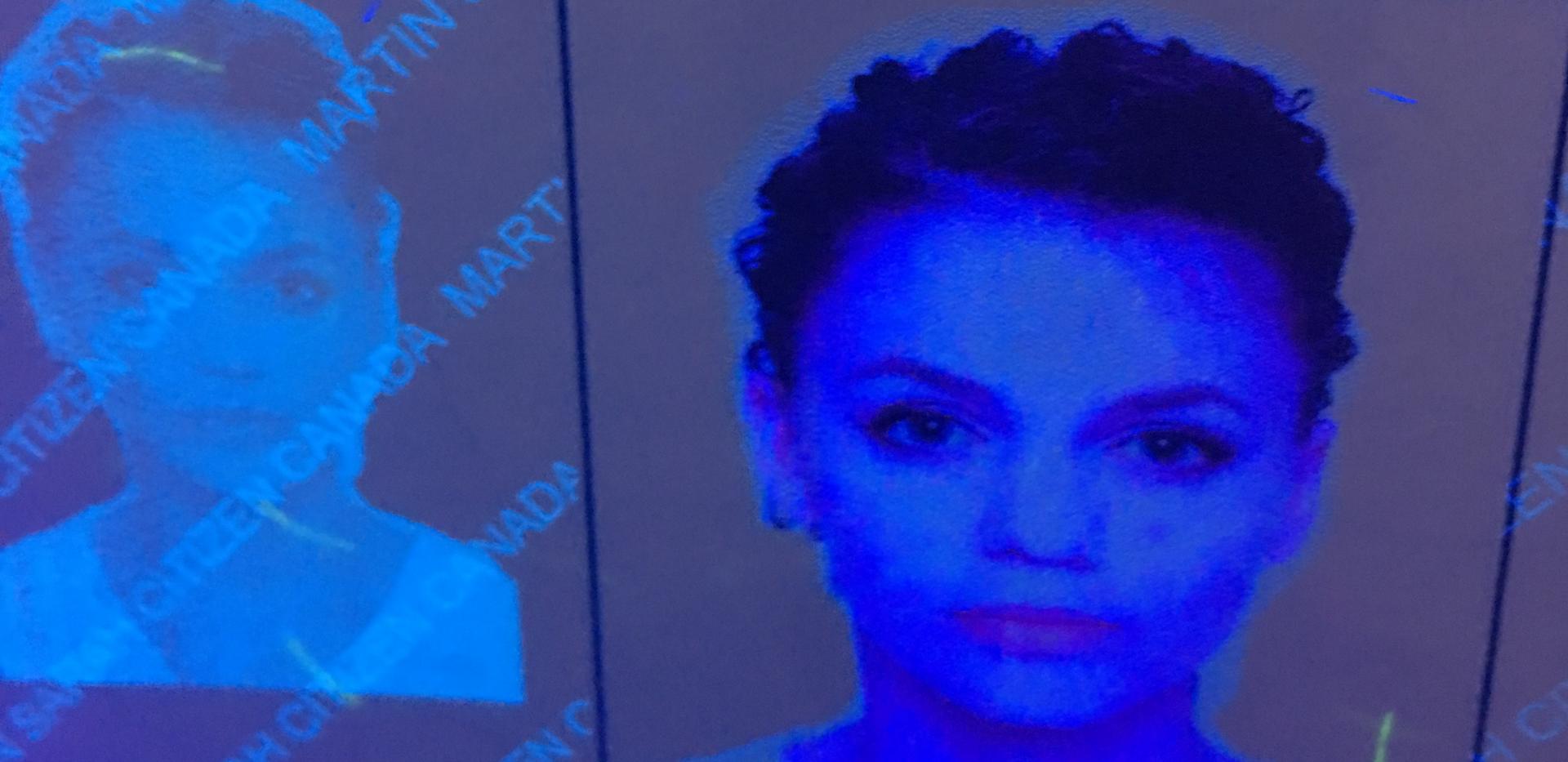 UV Shadow Image.png