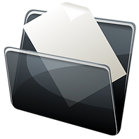 HP-Documents-Folder-icon.png