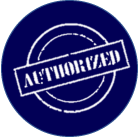 Authorized.png