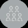 Icon_Client_SMEc.png