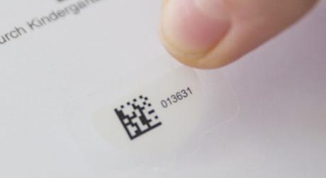 PI Transfer Seal e.jpg
