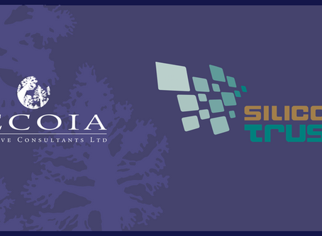 SECOIA joins Silicon Trust