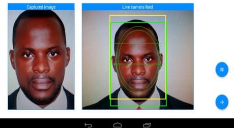 Datacapturing_03_Facial Capture.png
