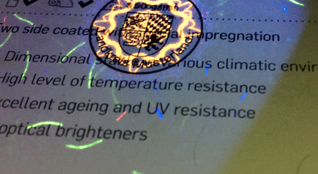 Seal - UV on Document.png