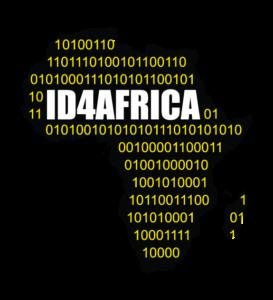 ID4Africa Almanac 2019