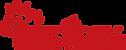 BR Logo transparent red.png