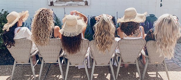 page-background-07-1 curly girls.jpg