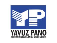 Yavuz_Pano.png