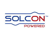Solcon.png