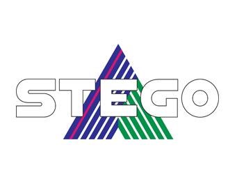 Stego.png