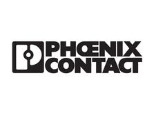Phoenix_Contact.png