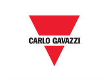 Carlo_Gavazzi.png