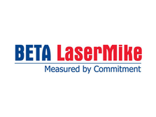 Beta_LaserMike.png