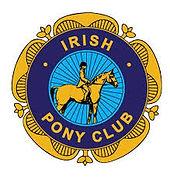 IPC Logo.jpg