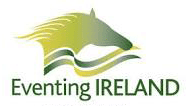 eventing-ireland-logo-hsi.png
