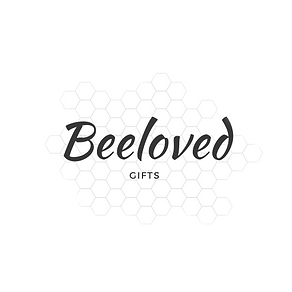 Beeloved%20Gifts%20_edited.png