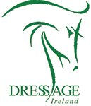 dressage-ireland-logo.jpg