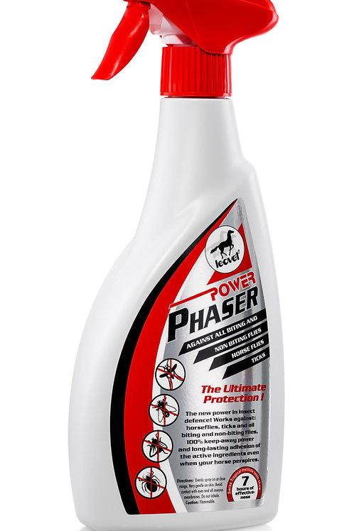 Leovet Phaser Fly Repellent Spray