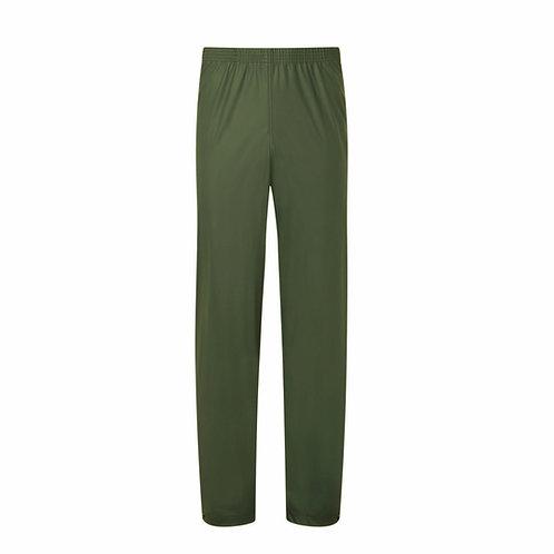 Flex Waterproof Trousers